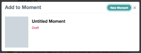 add-tweet-to-other-moment