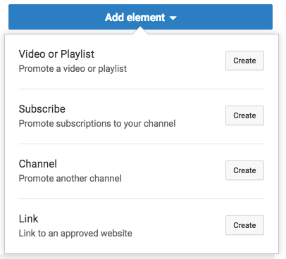 addelement_youtube.png