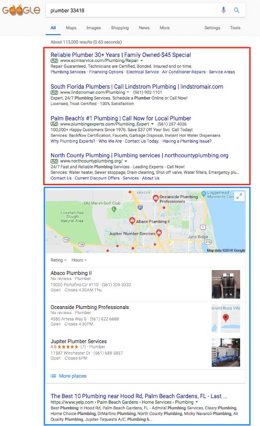 advertising-google