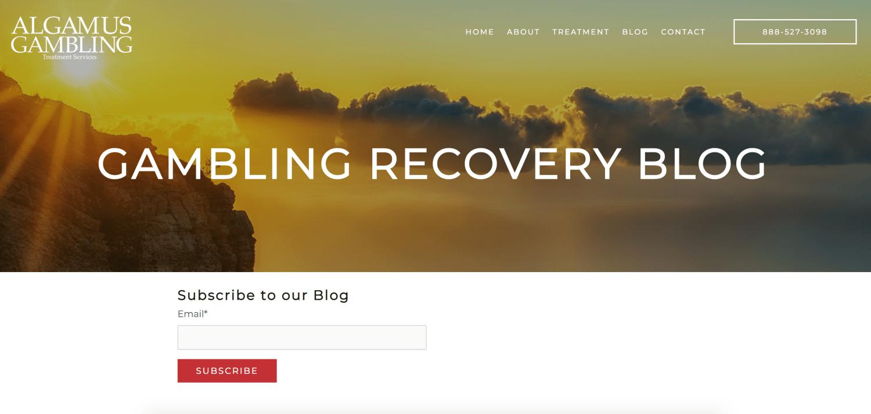 algamus-gambling-recovery-blog