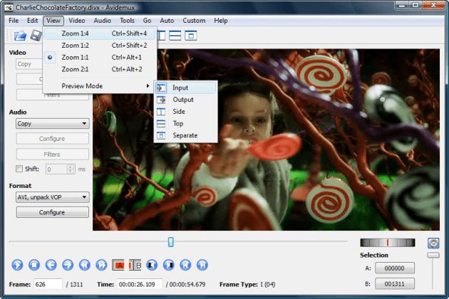 avidemux-screenshot-update.png