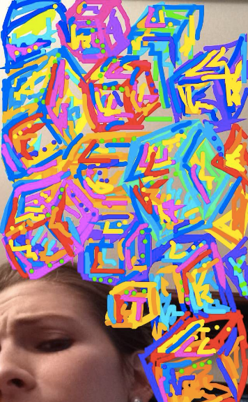 colorful-cubes-snapchat.png