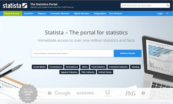 data-visualization-resources-statista.png