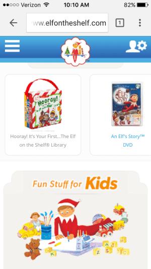 elf-on-shelf-mobile-site.png