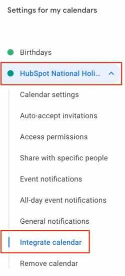 google-integrate-calendar-1