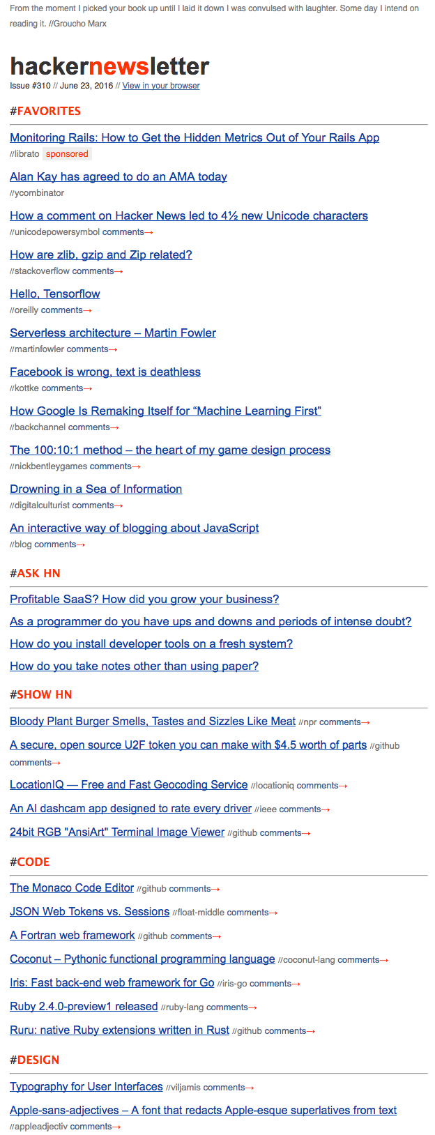 hacker-newsletter-example.png