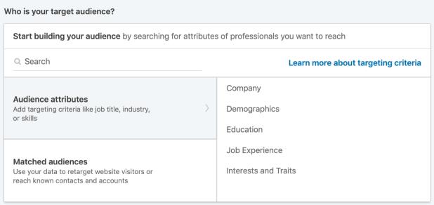 linkedin-ads-audience-attributes-750@2x