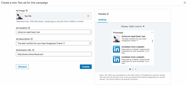linkedin-advertising-campaigns-13