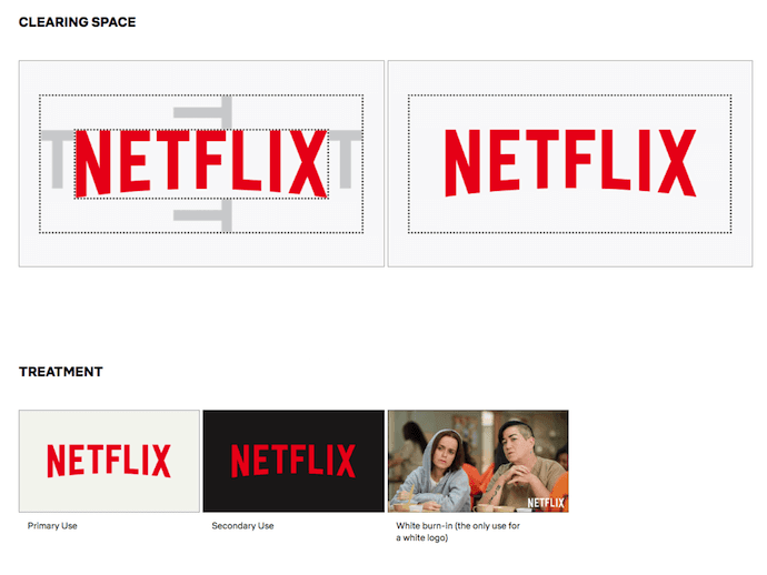 netflix-brand-assets-style-guide