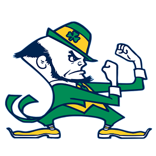 notre-dame-fighting-irish.png