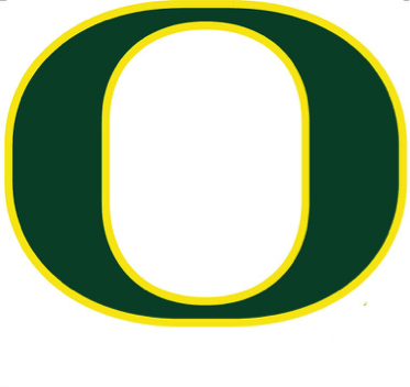 oregon-university-logo.png