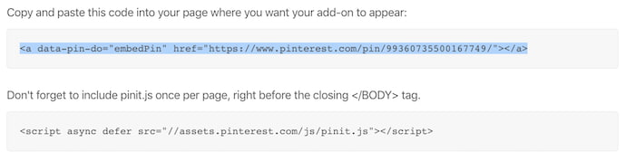 pinterest-pin-embed-code