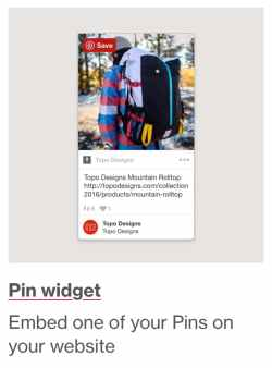 pinterest-pin-widget