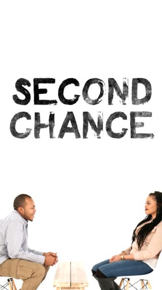 second-chance.jpeg