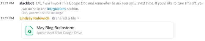 slackbot-sharing-google-doc.png