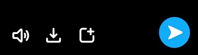 Snapchat-sonido-on.jpg
