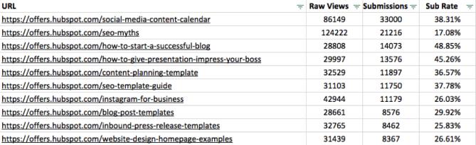 spreadsheet-nick-2.png