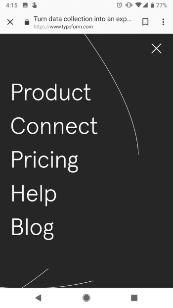 typeform-mobile-website-2