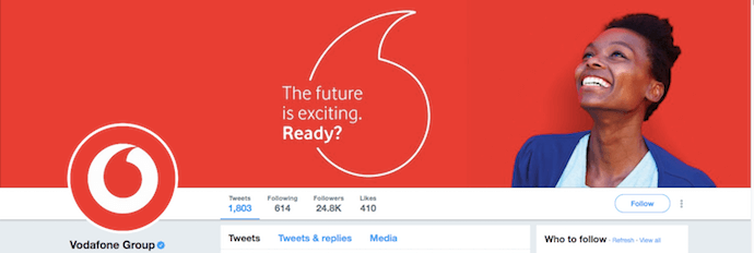 vodafone-group-twitter-cover-photo-1