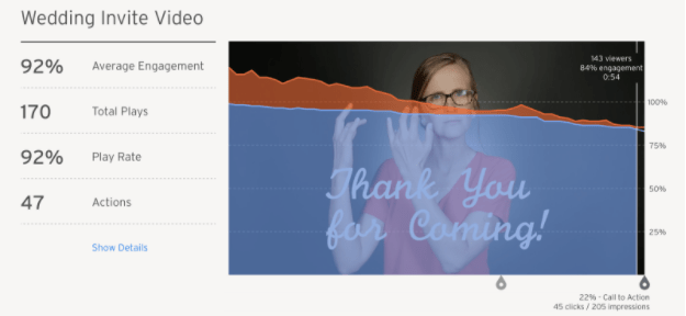 wistia_weddinginvitevideo.png