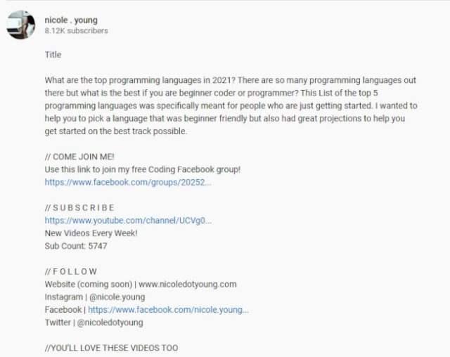 youtube-video-description-example