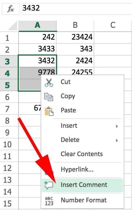 Excel Is Fun Youtube : excel, youtube, Excel, Online:, Tips,, Tricks,, Hidden, Features, Should