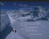 The North Face Brand Manifesto