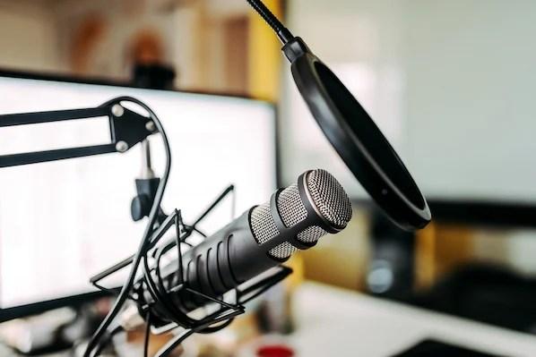 best-social-media-marketing-podcast