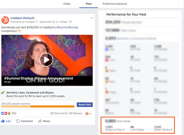 clicks facebook video-1.png