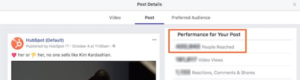 facebook video reach.png