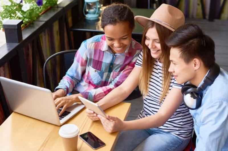 A Guide to Better Understanding Generation Z