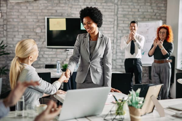 how to become a sales manager 1