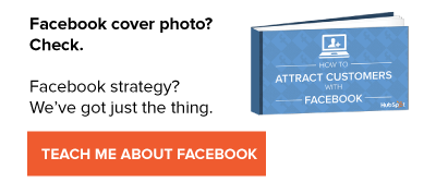 Free Download Attract Customers with Facebook
