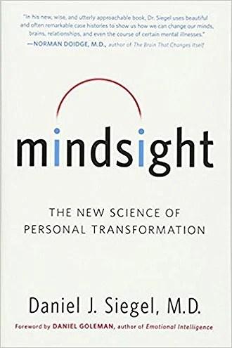 mindsight-1