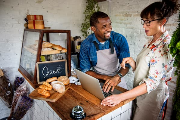 50 Small Business Ideas for Anyone Who Wants to Run Their Own Business