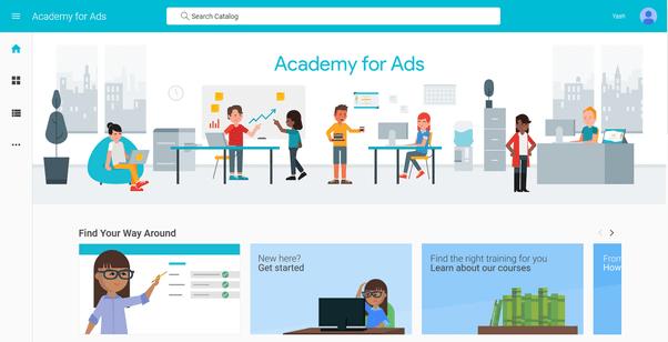 academy for ads quora