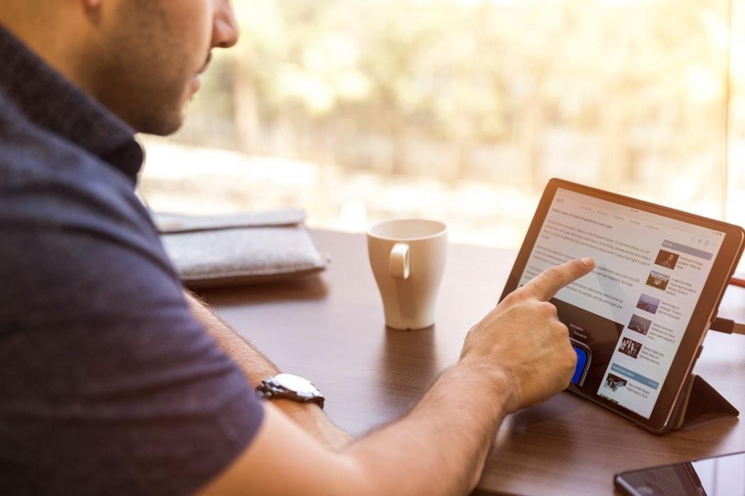 cómo hacer auditoría SEO de un sitio web