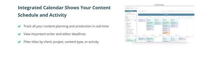 Herramientas para generación de contenidos en redes: Zerys