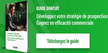https://www.agence-copernic.fr/inbound-sales-ebook