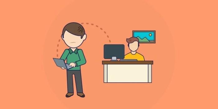 نتيجة بحث الصور عن How to overcome the problems of your work from home?