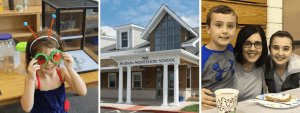hudson-montessori-school-blog-header