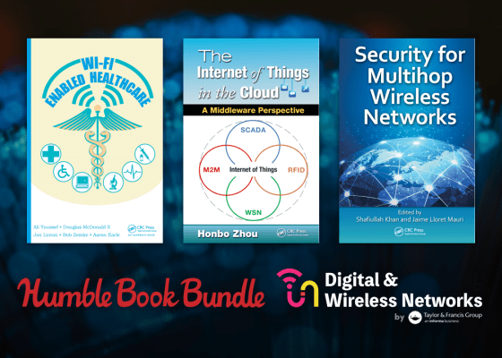 digital_wireless_networks_blog_header