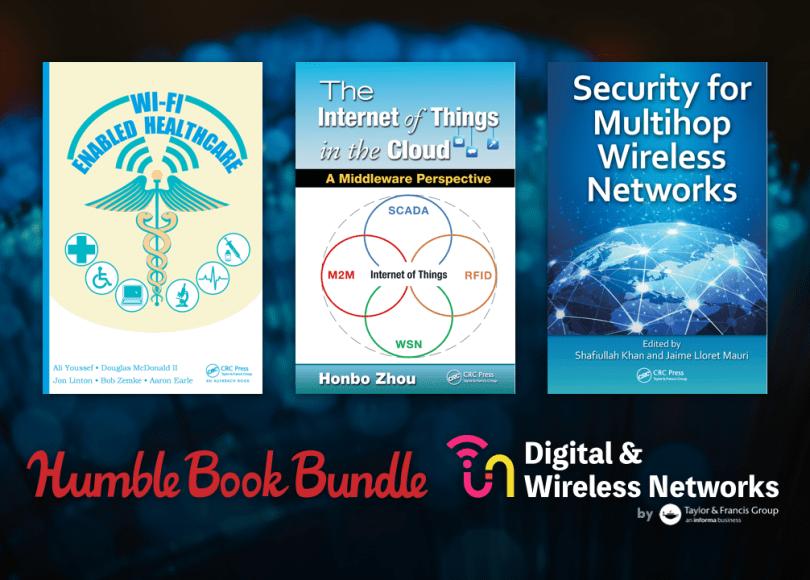 digital_wireless_networks_blog_header