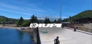Conhecendo a HUPI com o Canal de Bike