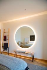 Wick Lane Wharf Apartments Photo Gallery