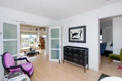 Amazing 2 Bedroom Apartment in The Paramount Building St John Street, EC1