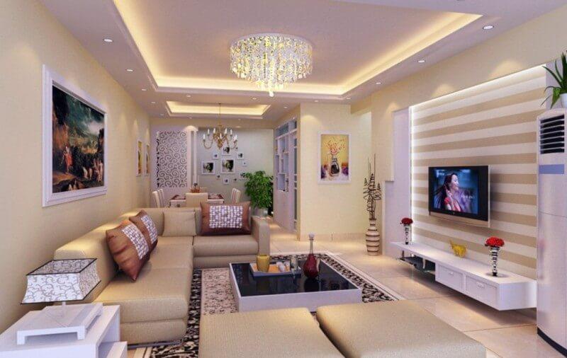 Living Room Ideas Uk 2017 Interior Design