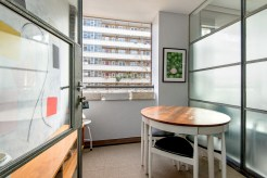 Loft Living at its Finest, Two Bedroom Loft Apartment, EC1