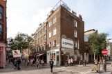 Immaculately presented 2 bedroom apartment, Covent Garden, WC2