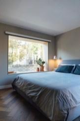 Winner of Evening Standards New Homes 'Best London Home', Adolphus Road, N4